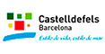 icon castelldefels