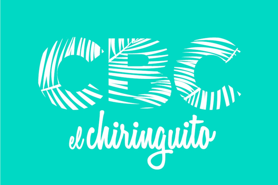 CHIRINGUITO CBC