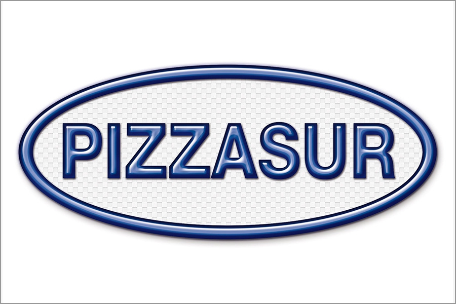 Restaurant Bar PIZZA SUR