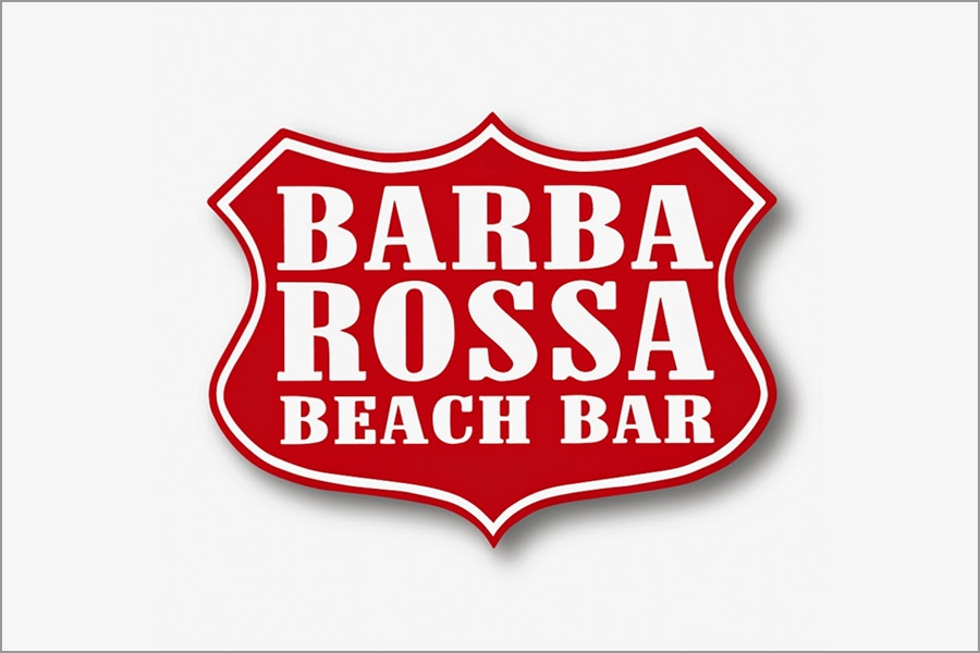 Restaurant Bar BARBA-ROSSA